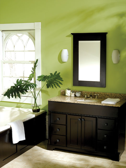Vanities Portsmouth Bath CompanyPortsmouth Bath Company New Bathroom Cabinets Company